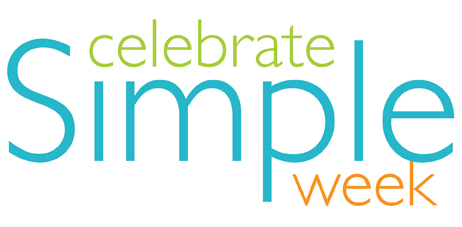 CelebrateSimple