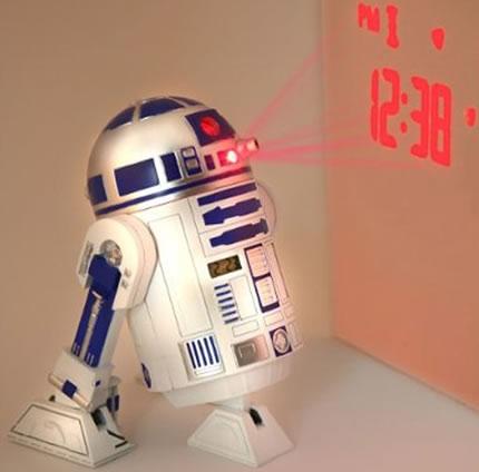 R2d2-proj-clock