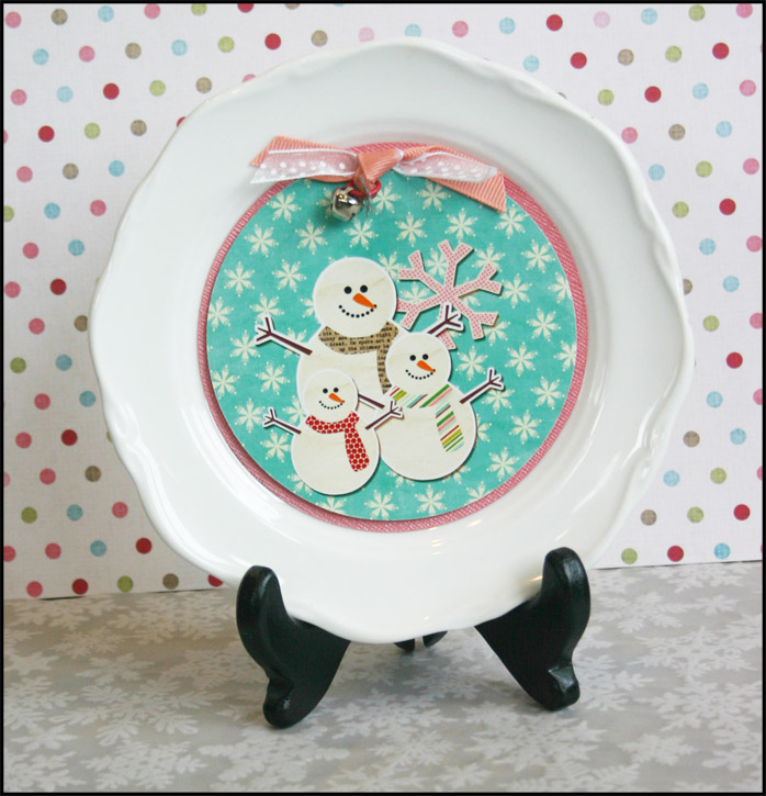 Covertonsnowmanplate copy