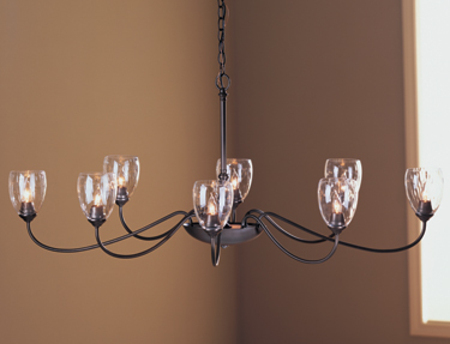 Hubbardton_forge_chandalier_10_1309