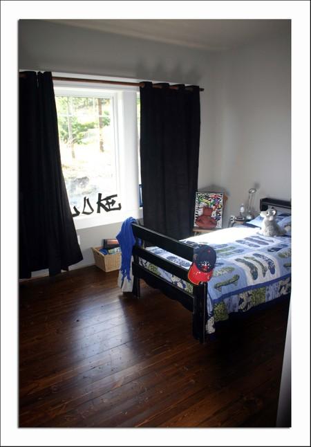 Lukes_room_2