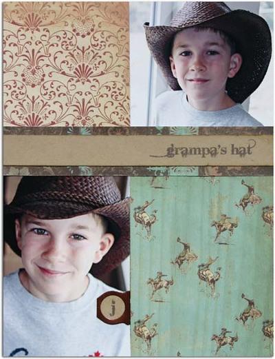 Grampas_hat