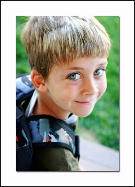 Lucas_back_to_school_3