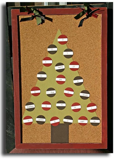 Advent_tree_blank