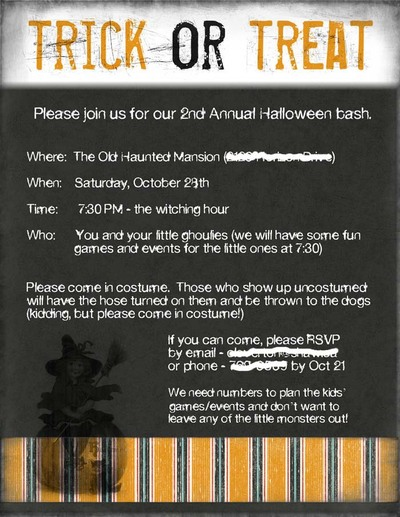 2nd_annual_overton_halloween_bash_2