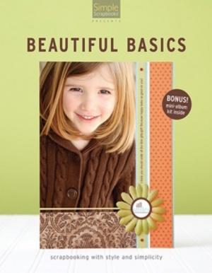 Beautiful_basics_3