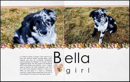 Bella_girl_4
