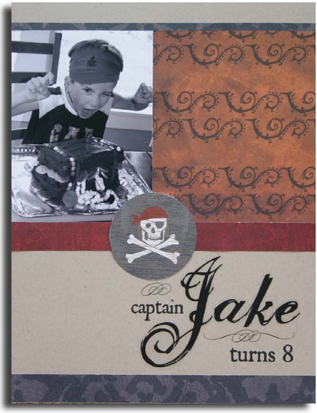 Captain_jake