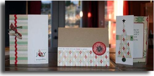 Christmas_club_cards_1