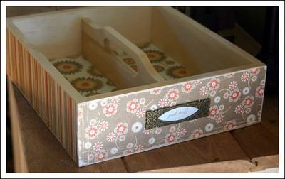 Crate_paper_box