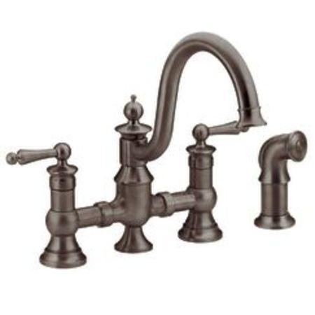 Kitchen_faucet_1