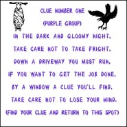 Purple_clue_3