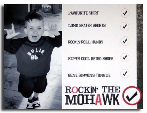 Rockin_the_mohawk_1