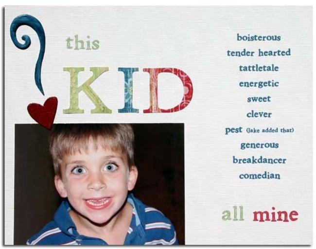 This_kid_2