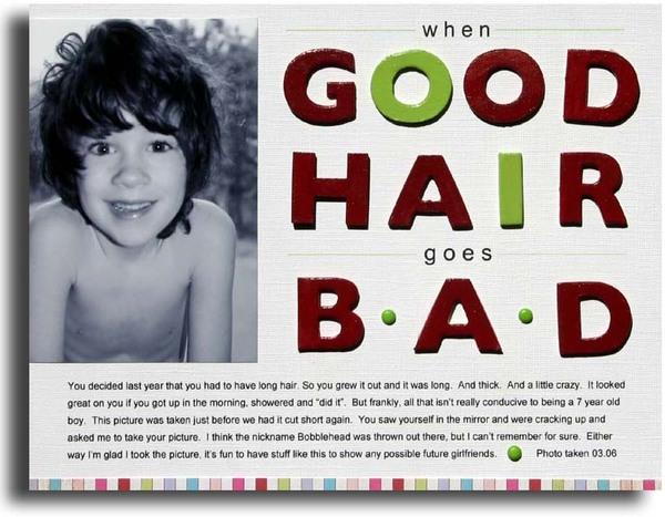 When_good_hair_goes_bad_1