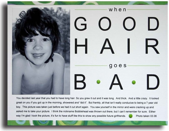 When_good_hair_goes_bad_3